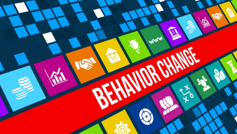 The one-hour session will provide you with expert tips and proven techniques in delivering a successful behaviour change campaign
